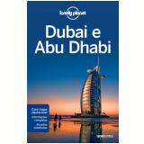 Dubai e Abu Dhabi - Josephine Quintero
