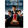 Ca�a aos G�ngsteres (DVD)