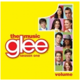 Glee: The Music, Volume 1 (CD) - Glee