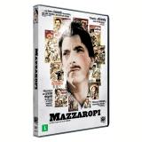 Mazzaropi (DVD) - Celso Sabadin (Diretor)