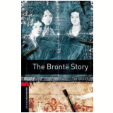 Bronte Story, The Level 3 - Third Edition -