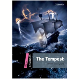 Tempest, The - Second Edition - William Shakespeare