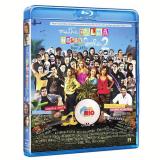 Muita Calma Nessa Hora 2 (Blu-Ray) - Felipe Joffily (Diretor)