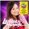 Larissa Manoela - Com Voc� (CD)