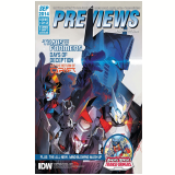 Previews September 2014 Issue 312 (Ebook) - Byerly