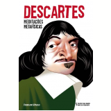 Descartes (vol. 5) - Descartes