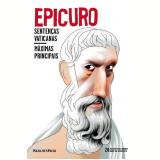 Epicuro (vol. 20) - Epicuro
