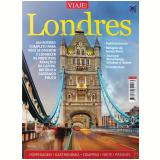 Especial Viaje Mais - Londres -