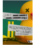 As Contradições Do Lulismo