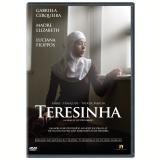 Teresinha (DVD) - Victor Ribeiro