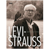 Lévi-Strauss - Emmanuelle Loyer