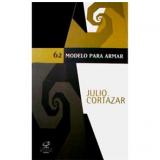 62 Modelos para Amar - Julio Cort�zar