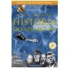 Uma Breve Hist�ria do S�culo XX