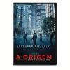 A Origem (DVD)