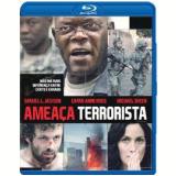 Ameaça Terrorista (Blu-Ray) - Vários (veja lista completa)