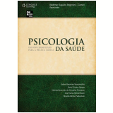 Psicologia da Saúde - Valdemar Augusto Angerami-Camon (Org.)