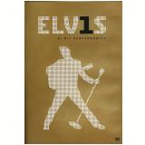 Elvis #1 Hit Performances (DVD) - Elvis Presley