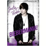 Justin Bieber: Biebermania! (DVD) - Justin Bieber