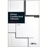 Sistema Constitucional Tributário - Humberto Ávila