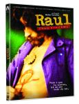 Raul - O Início, O Fim e O Meio (DVD)