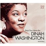 Dinah Washington (Vol. 22) - Folha de S.Paulo