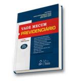 Vademecum Previdenciário - João Batista Lazzari