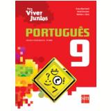 Português - 9º ano - Ensino Fundamental  II - Heidi Strecker, Greta Marchetti, Mirella L. Cleto
