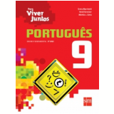 Português - 9º ano - Ensino Fundamental  II