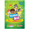 Bita e as Brincadeiras (DVD)