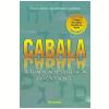 Cabala - A Tradição Esotérica do Ocidente (Ebook)