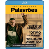 Palavr�es (Blu-Ray) - Kathryn Hahn, Allison Janney