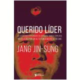 Querido Líder - Jang Jin-sung