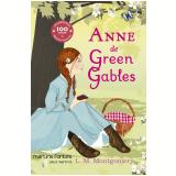 Anne de Green Gables (Ebook) - L. M. Montgomery