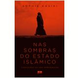 Nas Sombras Do Estado Islâmico - Sophie Kasiki