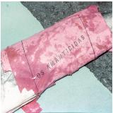 Os Amanticidas (CD) - Os Amanticidas