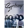 Supertramp - Em Dobro - Live In Munich 83 e Spain 88 (DVD)