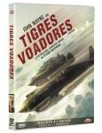 Tigres Voadores (DVD)