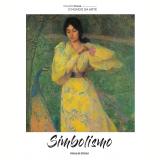 Simbolismo (Vol. 25)