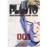 Pluto (Vol. 1)