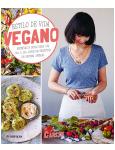 Estilo de Vida Vegano - Aine Carlin