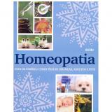 Homeopatia - Editora Escala