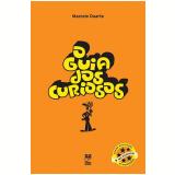 O Guia dos Curiosos - Marcelo Duarte