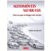 Autom�veis no Brasil