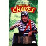 Diário do Chaves - Roberto Gómez Bolaños