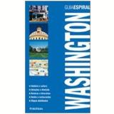 Washington - AA Publishing