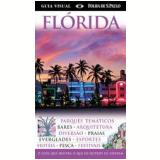 Flórida - Dorling Kindersley