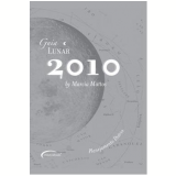 Guia Lunar 2010 - Marcia Mattos