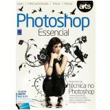 Photoshop Essencial - Editora Europa