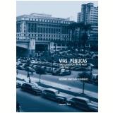 Vias Públicas  - Gustavo Partezani Rodrigues