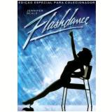 Flashdance - Edição Especial para Colecionador (DVD) - Michael Nouri